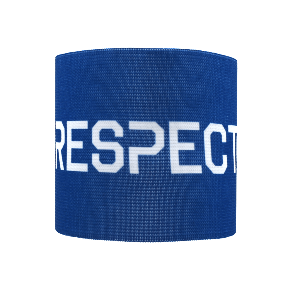 Blauw-Respect-1.png