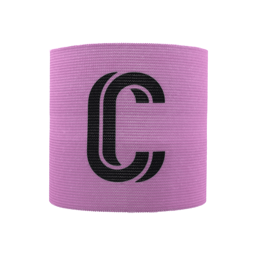 C-roze-paars-1.png