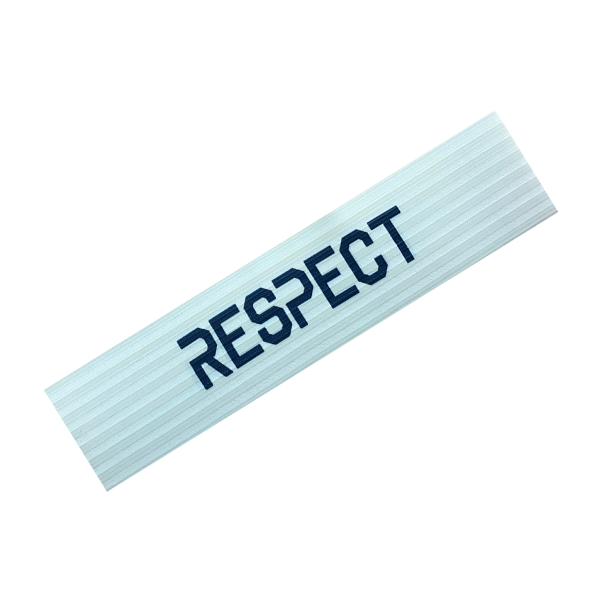 Respect-WIT.png