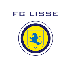 FC-Lisse.png