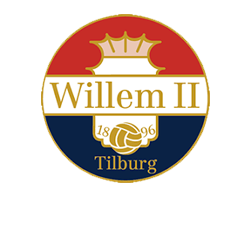 Willem-2.png