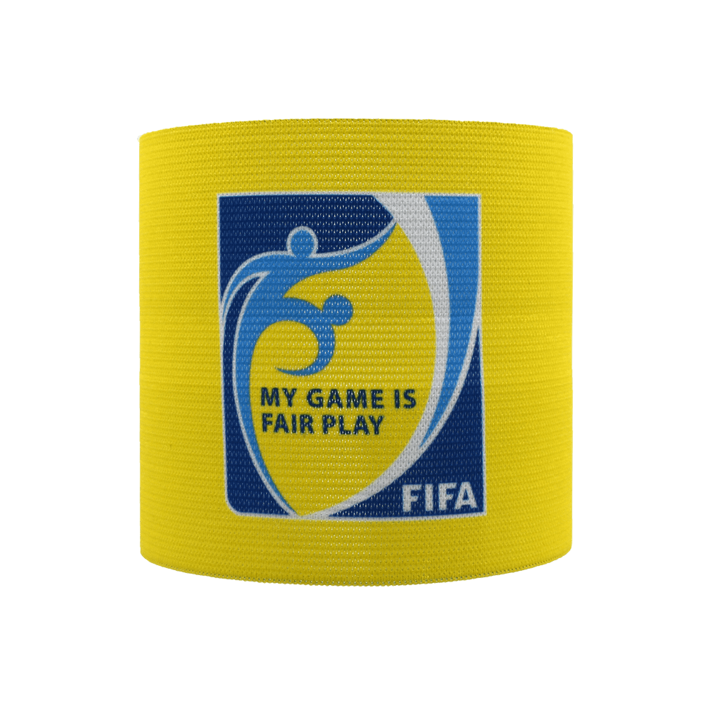 FIFA-band-geel-3.png