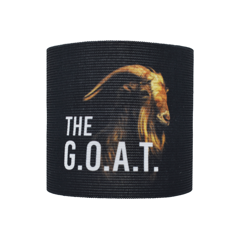 G.O.A.T-band-licht.png