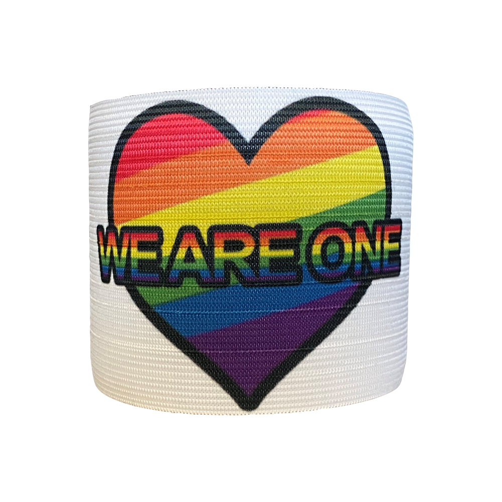 We-are-one.png