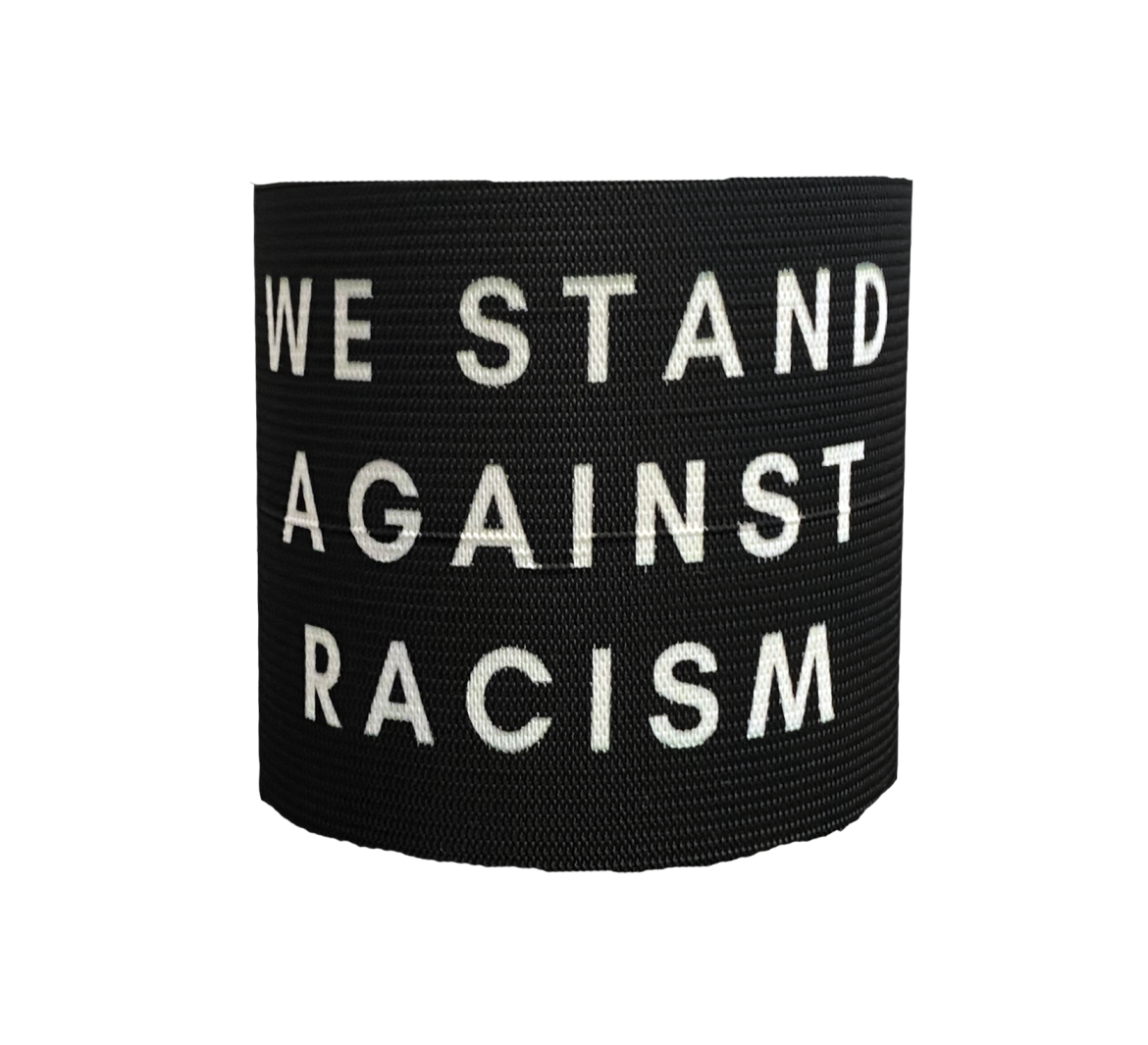 Against-Racism.png
